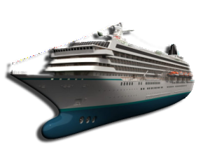 cruise-ship-icon