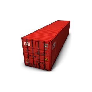 bulk shipping operations 2