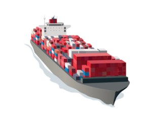 coastal-freighter-stevedore-small-vessels-3