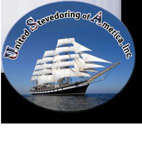 united stevedoring of america history