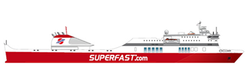 Bimini Superfast