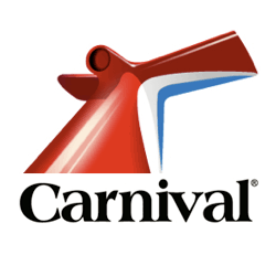 CARNIVAL-CRUISE-SHIP-SERVICES