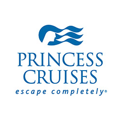 PRINCESS-CRUISE-SHIP-SERVICES
